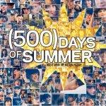 500 Days of Summer - Soundtrack