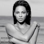 Beyonce-I Am...Sasha Fierce