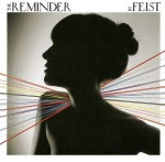 Feist-The Reminder