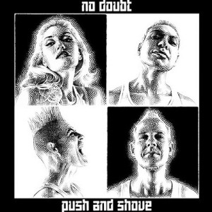 no-doubt-push-and-shove-artwork