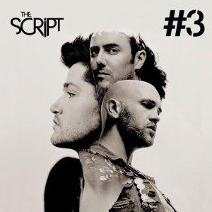 the-script-3