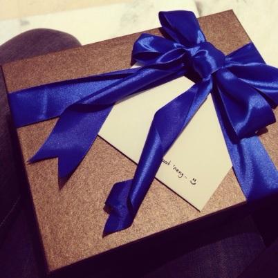 birthday-gift.jpg