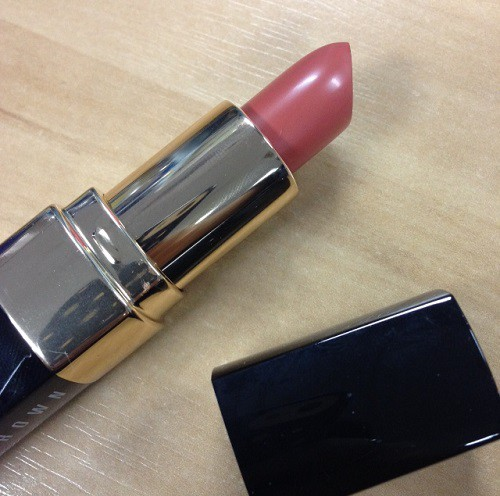 Bobbi Brown Lip Color - Carnation