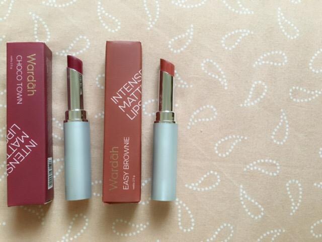 5 Langkah Mudah Memakai Lipstik Wardah Agar Tahan Lama Tanpa Harus Touch Up Kembali