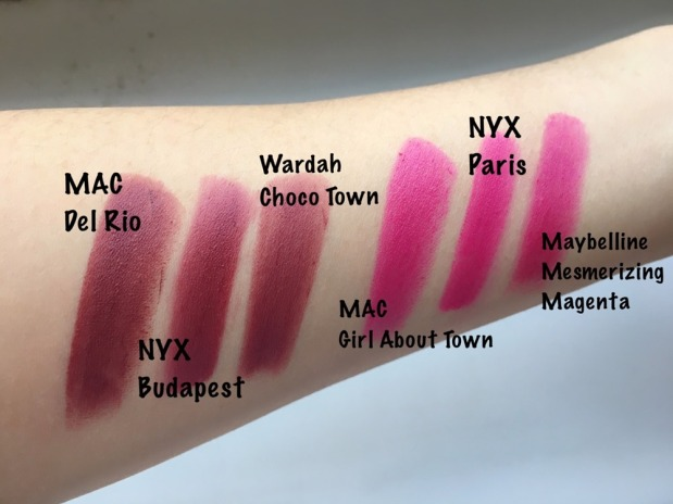 nyx-smlc-new-color-4