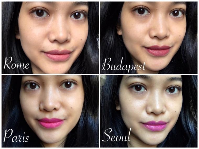 nyx-smlc-new-colors-on-my-lips