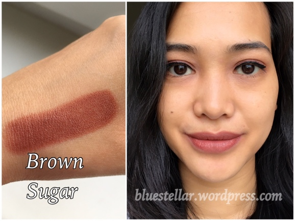 maybelline-brown-sugar