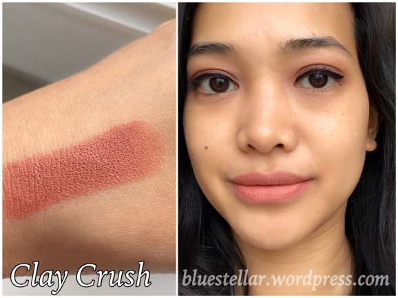 maybelline-clay-crush