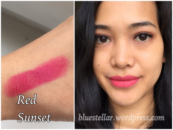 maybelline-red-sunset