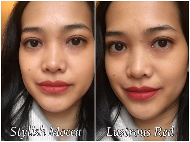 wardah-longlasting-lipstick-stylish-mocca-lustrous-red-4
