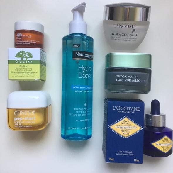 skincare routine andhina (1)