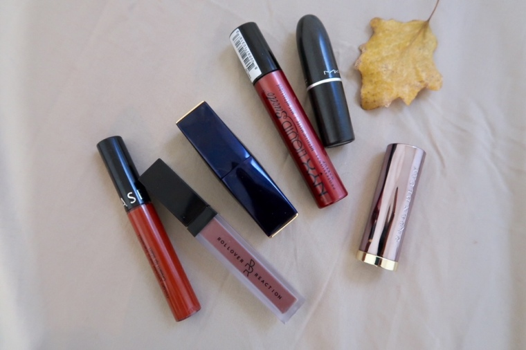 fall lipsticks 2017 (2)