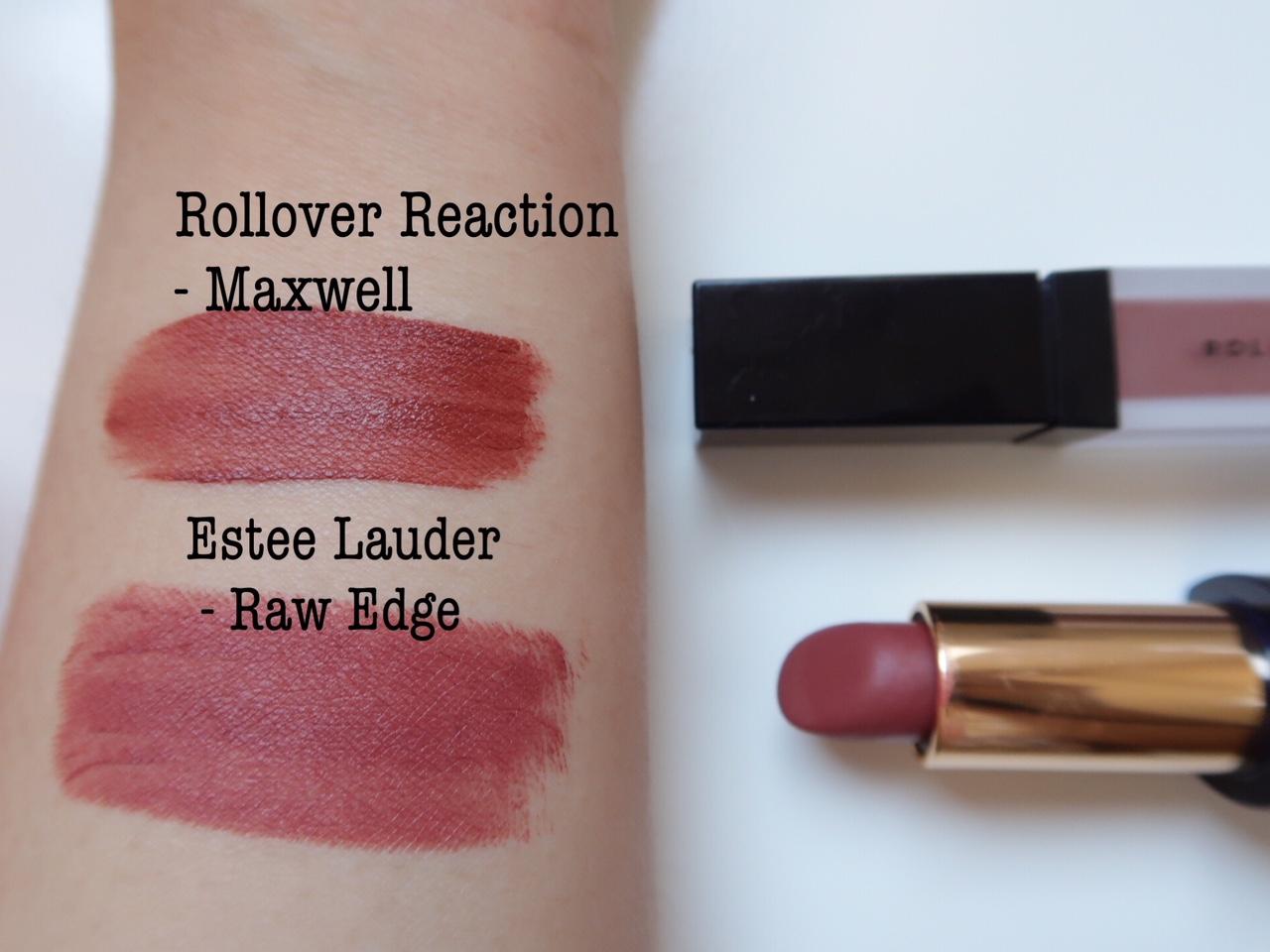 fall lipsticks 2017 (3)