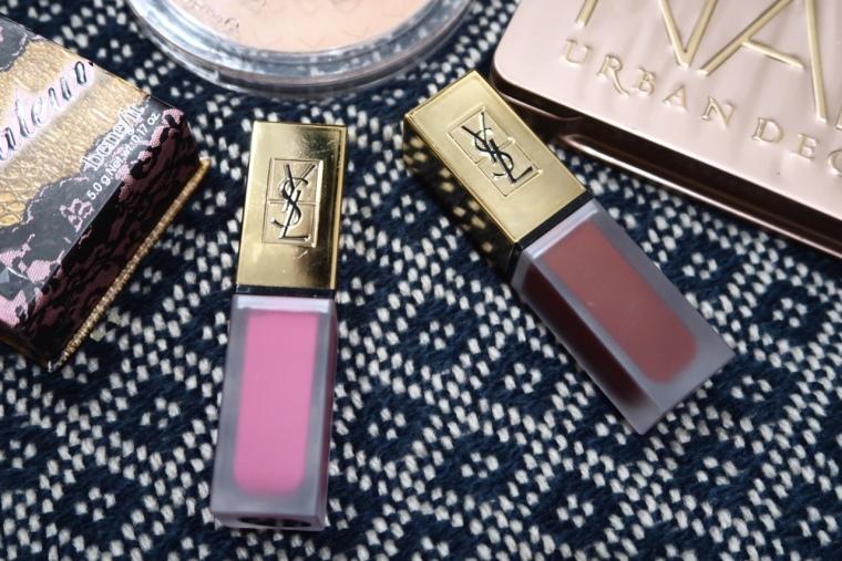 YSL Tatouage Couture Lip Stain (3)