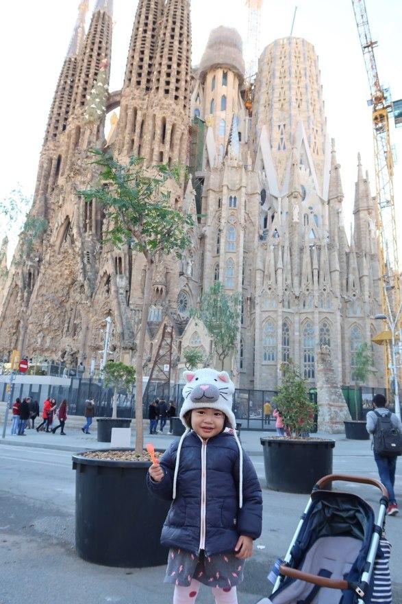 barcelona-bluestellar (4)